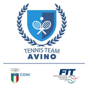 Tennis Team Avino